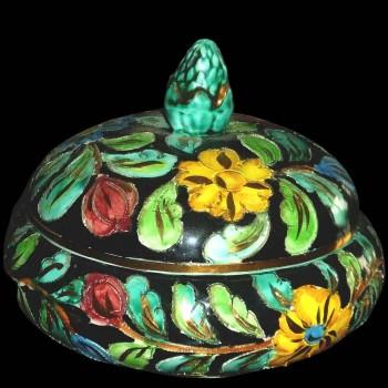 "Ceramics from Monaco ""Gérard"""